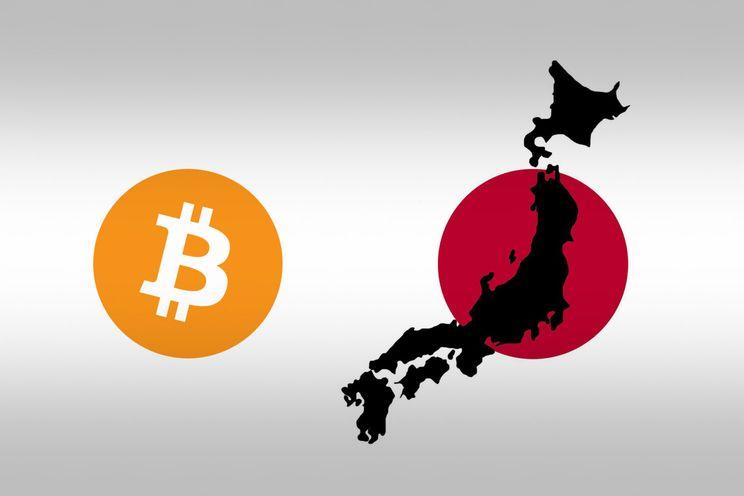 Japanse bank lanceert Bitcoin bewaarservice voor institutioneel geld