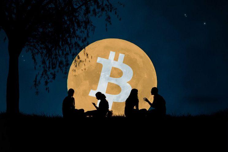 Ontwikkelingsbank wil El Salvador helpen met Bitcoin als nationale valuta