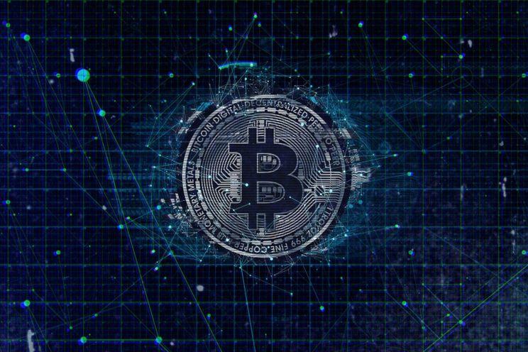 De schaalbaarheid van Bitcoin: snellere en goedkopere betalingen