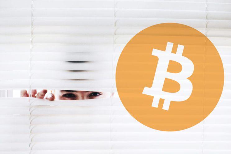 Chainalysis controleert nu ook betalingen Bitfinex met 'Know Your Transaction'