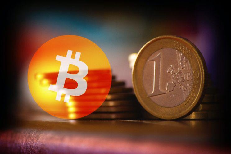 Belasting betalen over je bitcoin, lees hier alle tips!