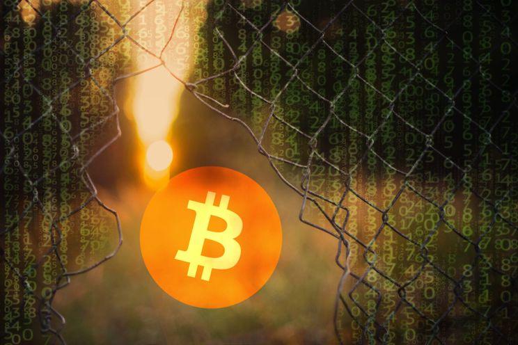 'Oplichters zetten $1,23 miljoen aan Google giftcards om in Bitcoin'