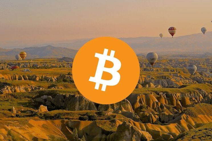 Grayscale had prima 2019: $600 miljoen in voornamelijk bitcoin (BTC)