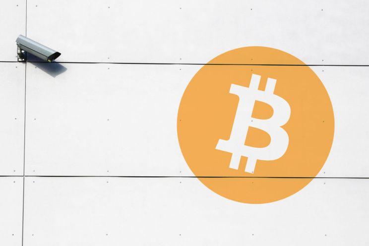 Bitcoin block explorer Blockchair geeft gebruiker inzicht in privacy
