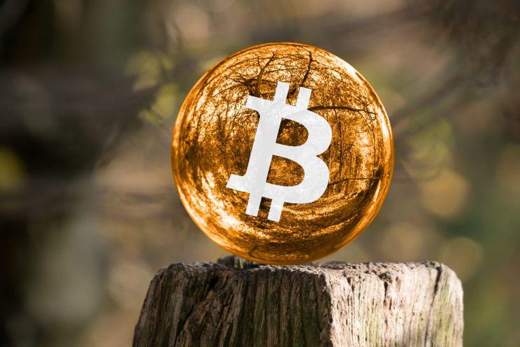 Bitcoin Analyse: 'Als BTC deze week boven $9.520 sluit, is dat super bullish'