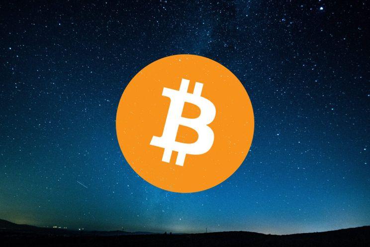 CME maakt details opties op Bitcoin (BTC) futures bekend