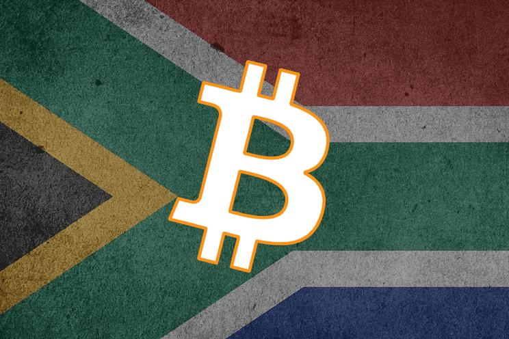 Centrale bank Zuid-Afrika gaat crypto strenger reguleren, cryptosector geraakt
