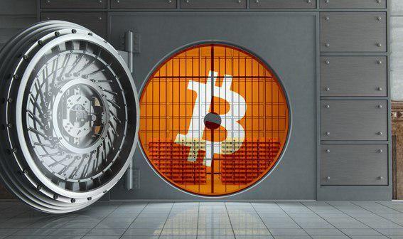 Winklevoss tweeling komt met bitcoin (BTC) verzekering tot $200 miljoen dekking