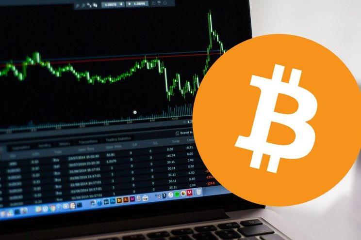 Bitcoin (BTC) en technische analyse: Volume als indicator