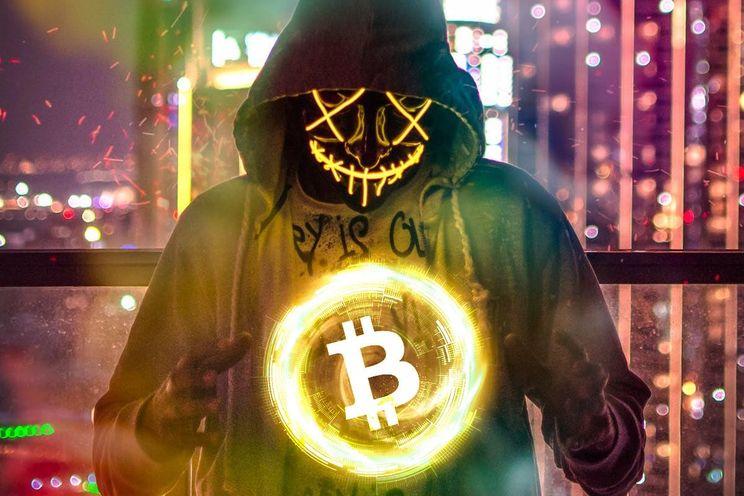 Populaire influencer maakt kennis met Bitcoin en koopt gelijk voor $200.000 in