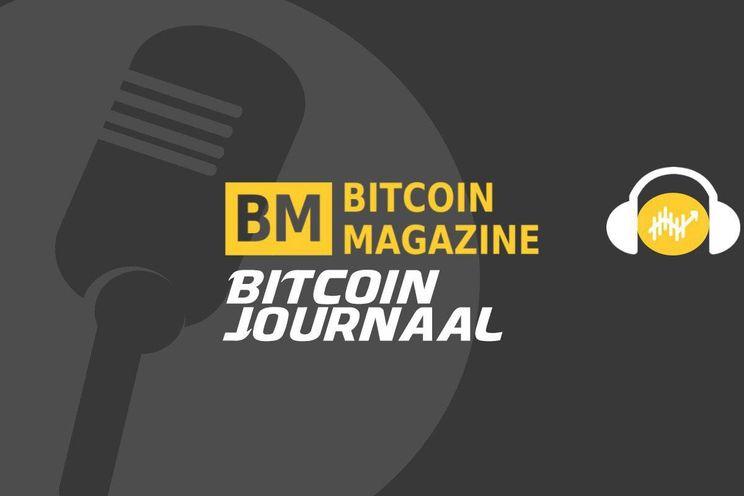 Bitcoin Journaal: Heeft het Coronavirus effect op de prijs van BTC?