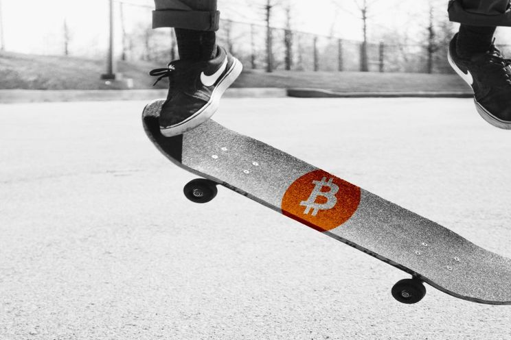 'Bitcoin koers had bodem bij $6.600', aldus beleggersveteraan Peter Brandt