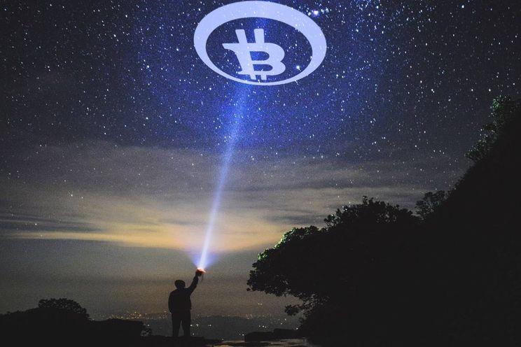 Deribit komt ook met bitcoin (BTC) dagopties op de markt