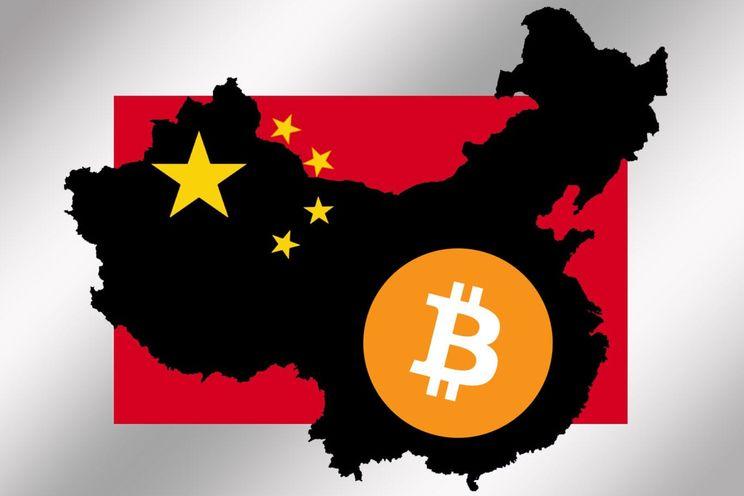 Bitcoin populair als investering onder 29% van Chinese millennials