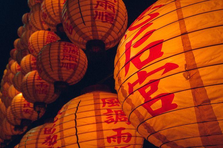 Bitcoin (BTC) en de theorie van het Chinese Nieuwjaar is 'onjuist'