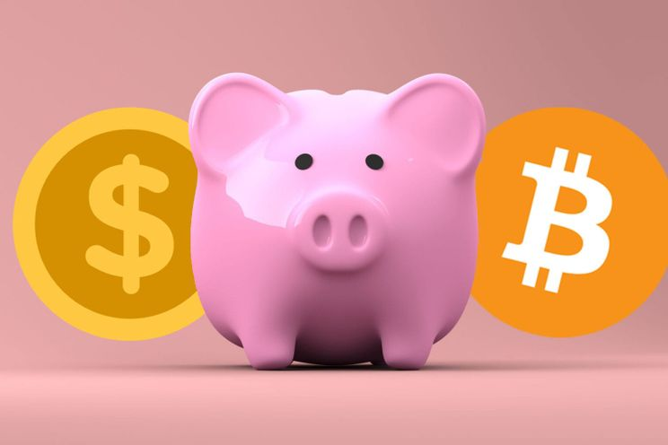 Deze fondsmanager verkocht al hun Bitcoin met ruim $1 miljard winst