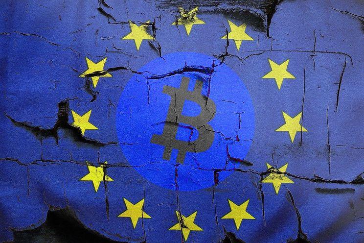 Centrale banken kongsi onderzoekt met ECB ontwikkeling digitale munt