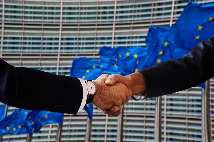 'EU komt in 2024 met duidelijke regels rondom Bitcoin en andere digitale assets'