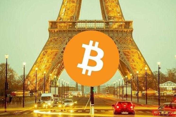 Franse regelgevers waarschuwen voor ongereguleerde cryptobeurzen