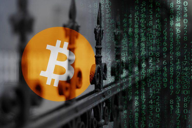 Ierse autoriteiten verplicht om €52 miljoen aan bitcoin 7 jaar te 'hodlen'