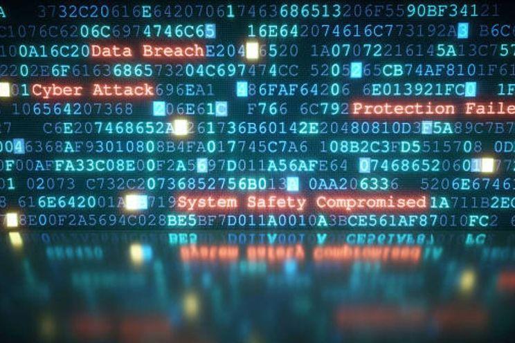 Bitcoin beurzen raakten in 2019 maar liefst $282 miljoen kwijt door hacks