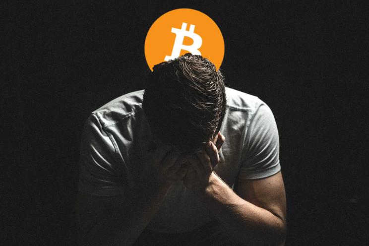 Man verloor 10 jaar geleden $600 aan Bitcoin, dat is nu $100 miljoen waard
