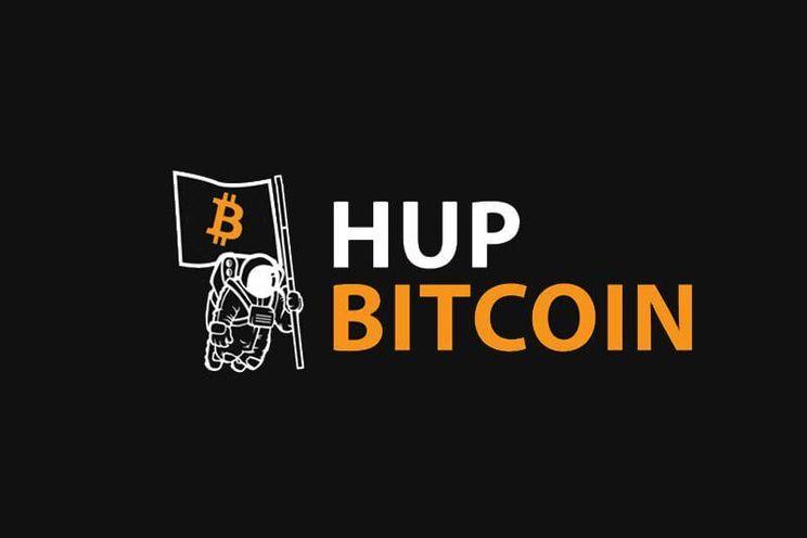 Hup Bitcoin #29: Pizza Day, hacks en gevoelige data opslaan