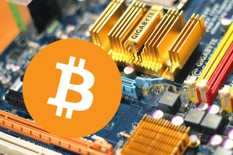 Bitcoin wallet fabrikant Trezor gaat werken aan open source hardware
