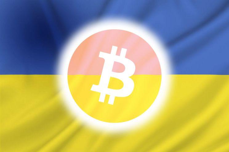 In deze landen is Bitcoin (BTC) populair: Oekraïne, Rusland en Venezuela