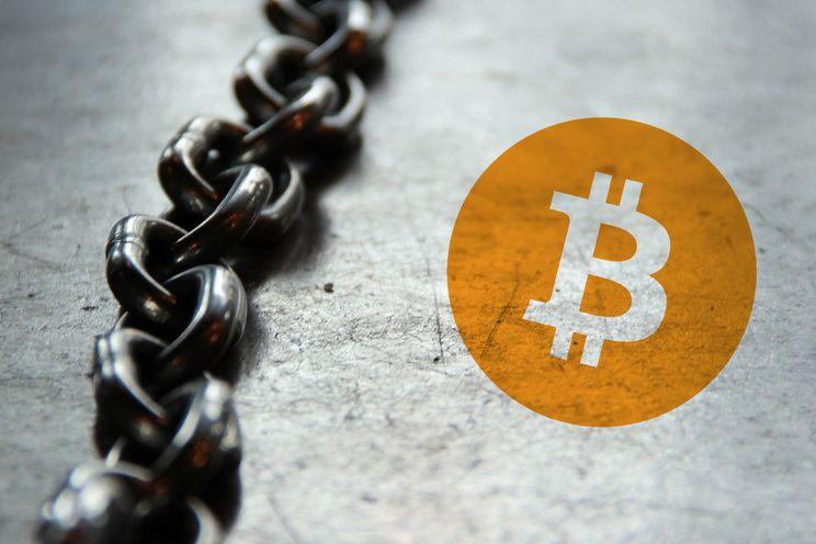 Bitcoin aan de vooravond van bullrun? Volgens deze indicatoren wel