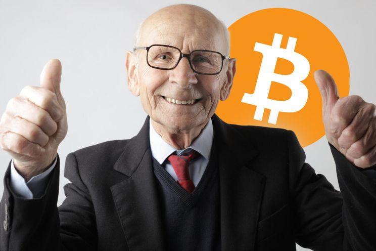 'Mogelijk verbod op Bitcoin door Amerikaanse regelgevers ligt achter ons'