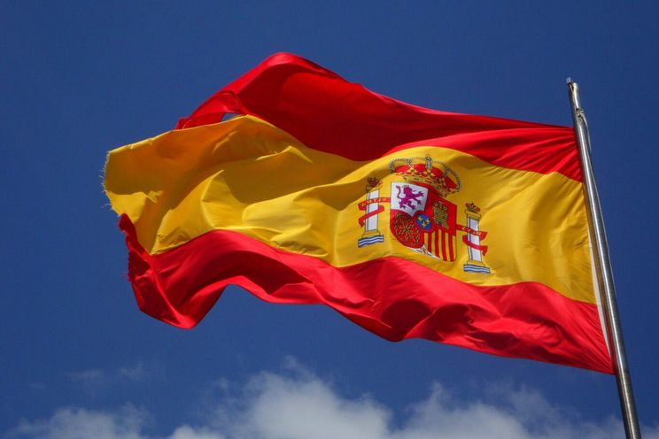 Bitcoin in Spaans parlement: 350 politici krijgen gratis BTC door campagne