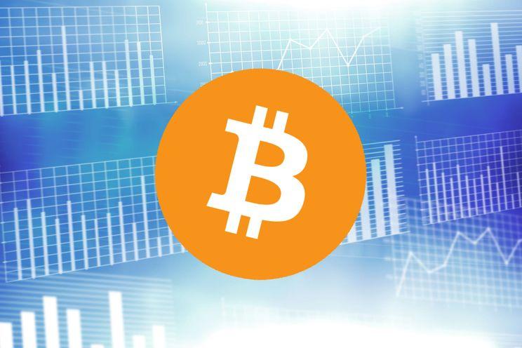 'Bitcoin kan VISA na halving gaan verslaan met investment flow van $9 biljoen'