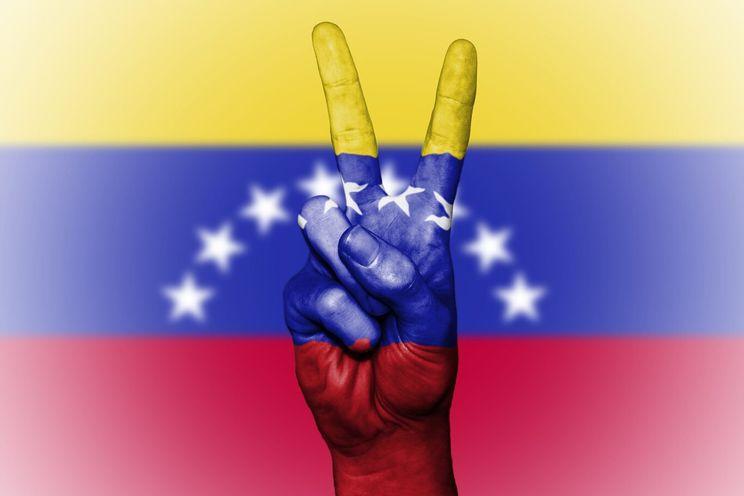 Venezolaanse overheidsdienst neemt 315 bitcoin miners in beslag