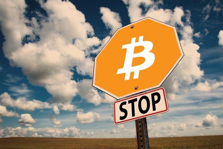 Kentucky verbiedt ook bitcoin renteproduct BlockFi