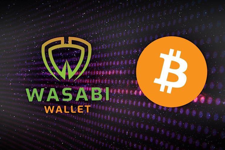 Bitcoin wallet Wasabi: 'We zijn niet getroffen door de bug in Tor netwerk'