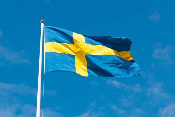 Zweden test digitale valuta e-krona één jaar lang