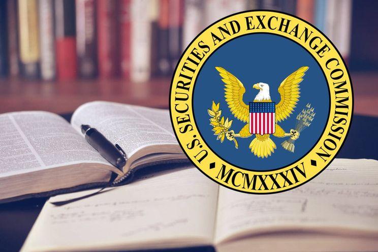 Voorzitter SEC ziet géén toekomst in duizenden cryptovaluta, maar erkent nut Bitcoin