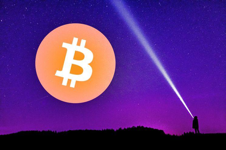 Grootste klanten JPMorgan krijgen informatie over Bitcoin toegestuurd