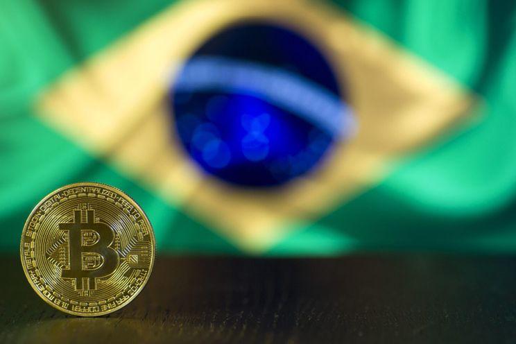 Tweede Bitcoin beurs van Brazilië gekocht door Argentijnse concurrent
