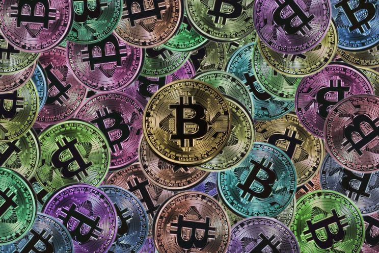 Bitcoin (BTC) Update: Komt de prijs weer op $24.000?