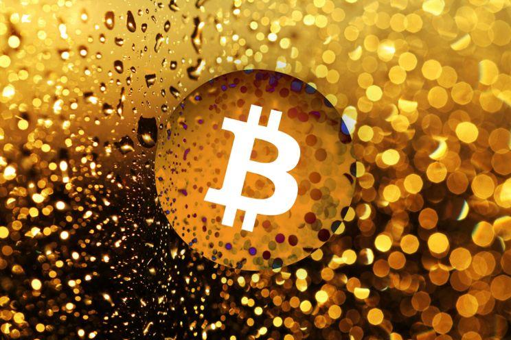 Wall Street gigant met $9,3 miljard start nieuw Bitcoin (BTC) fonds