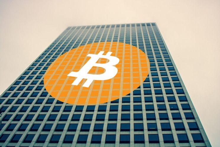 Bitcoin bedrijven halen in 2020 meer dan $3 miljard aan financiering op