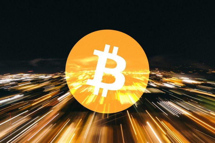 Dit is wat je moet weten over het Bitcoin Lightning Netwerk