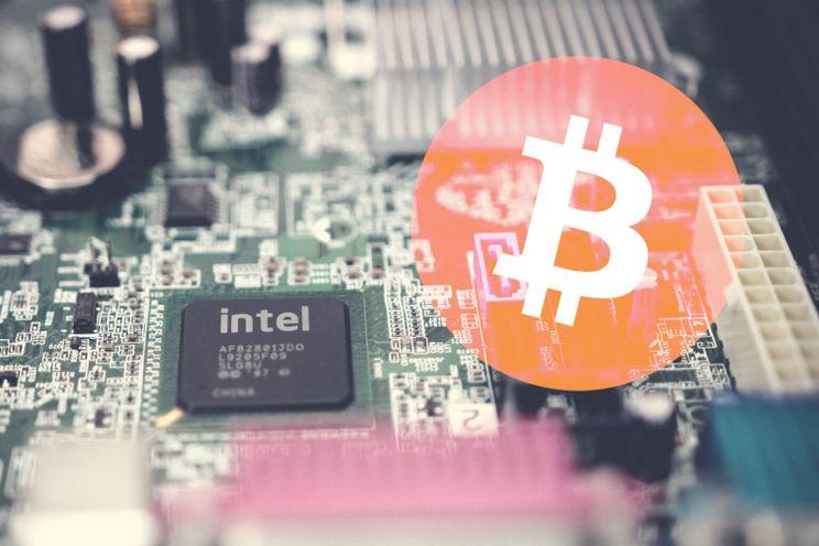 Wedloop in Bitcoin mining markt: levering nieuwe hardware tot juni 2021 uitgesteld