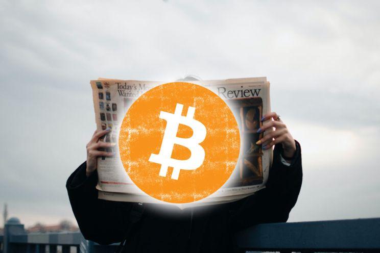 Week in Bitcoin: Baudet, Binance, Satoshi & Lagarde