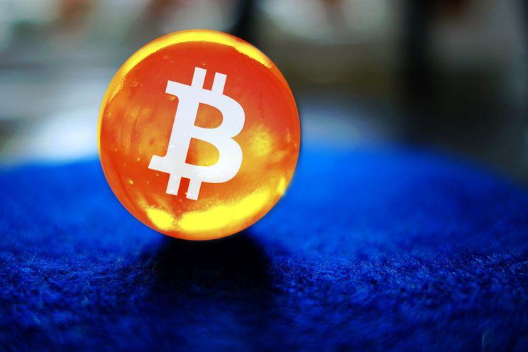 Bitcoin (BTC) koers klaar met dalen en herstel boven de $50.000?