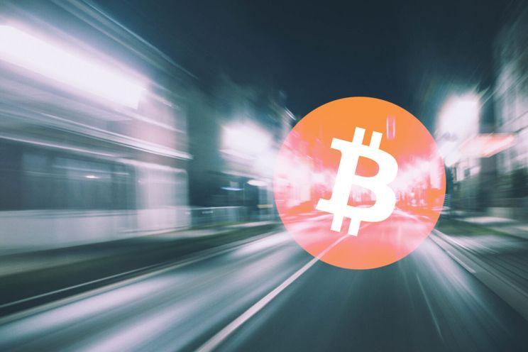 4 cijfers die vandaag belangrijk zijn voor de bitcoin (BTC) koers