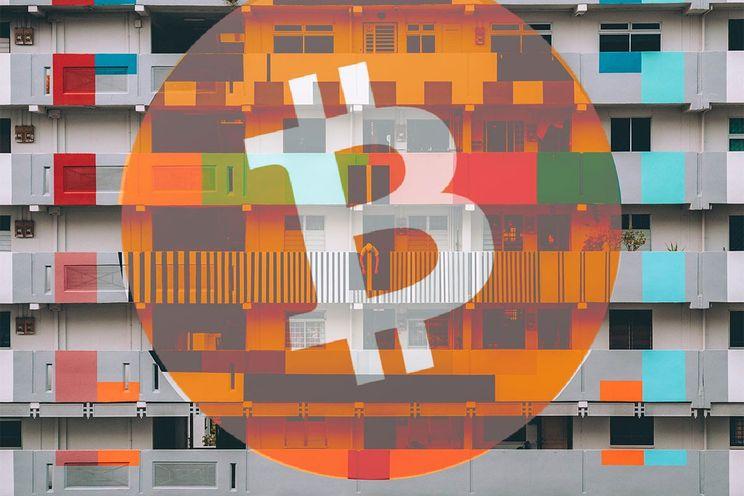 Grayscale koopt $290 miljoen aan bitcoin (BTC) ondanks klantenstop