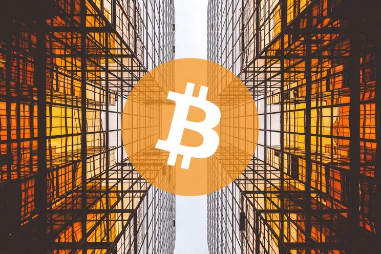 Netwerk van bitcoin verwerkt $190.000 per seconde aan waarde